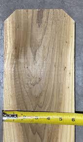 Japanese Cedar Fence Pickets Okc Oklahoma Lumber Supply