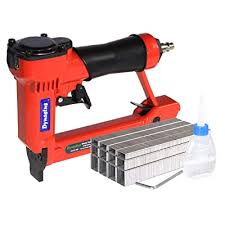 Ubuy Maldives Online Shopping For Harbor Freight Tools In Affordable Prices