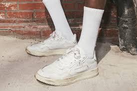15 best white sneakers for men of 2020