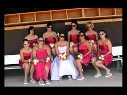 wedding photography st cloud mn