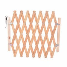 Baby Gate Fence Nz Buy New Baby Gate Fence Online From Best Sellers Dhgate New Zealand