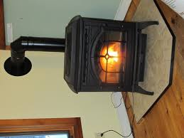 greenest option for home heating