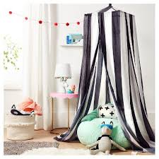 Canopy Fort Kids Playroom Pillowfort Target