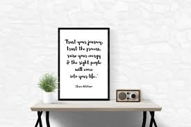 printable inspirational journey quote by steven aitchison