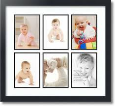 arttoframes collage mat picture photo