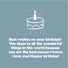 the happy birthday to my best friend quotes top happy