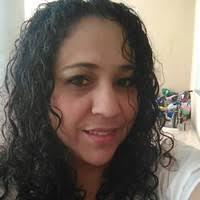 30+ perfiles de Wendy Aldana | LinkedIn