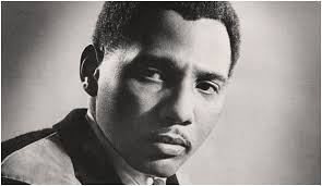 "Song of the Day: Aaron Neville, ""Tell It Like It Is"" - JAZZIZ Magazine"