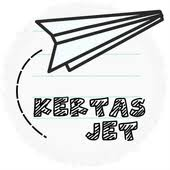 Kertas Jet for Android - APK Download