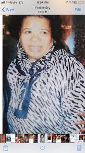 Obituary of Adeline Hill | R.S. Gibbs Funeral Home - Philadelphia, ...