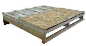 timber frame home roof insulation
