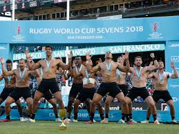 nbc sports rugby sevens world cup