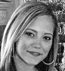 WHITE, Hilary G. | Obituaries | buffalonews.com