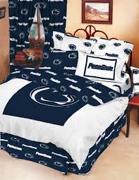penn state bed in a box