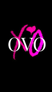 Ovoxo Ovoxo Wallpaper Pictures Neon Signs