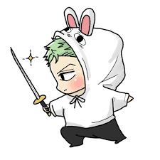 chibi drawing ideas   Anime, Ảnh hoạt hình chibi, Ý tưởng hình xăm