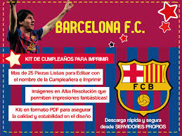 100 Barcalona Football Tickets Real Madrid Fc Tickets Buy