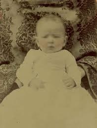 Smith Family Photo Album