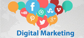 The Benefits of Hiring the Digital Marketing Companies in India ...