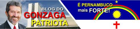 Gonzaga Patriota – Página: 2 – Gonzaga Patriota