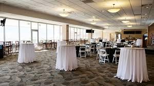 Byron R. White Club - Colorado Folsom Field Events