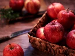 بررسی تمام خواص دمنوش سیب و دارچین برای لاغری و سلامتی - ریموژ