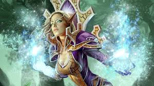 world of warcraft wallpapers best