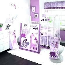 lavender baby bedding meapder org