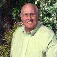 Obituary | Bill Hargett | Minnis Chapel