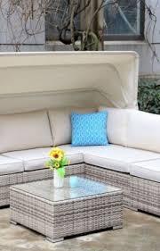 rattan garden furniture ltd vs argos