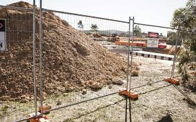 How Buying Temporary Site Fencing Can Save You Money Ttfs