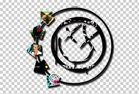 blink 182 al icon png clipart