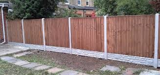 Fencing Close Board Fence Panel 6ft X 5ft Set For Only 99 In Slough Berkshire Gumtree
