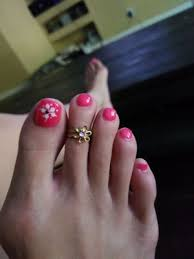 anny nails 25 photos 50 reviews