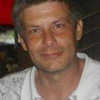 Obituary Guestbook   Chad B. Davison   Emerson Funeral Home