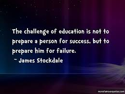 education vs success quotes top quotes about education vs