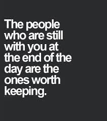 amazing quotes about friendship monthofkinship things to
