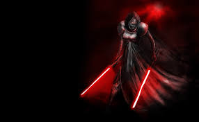 red lightsaber wallpapers on wallpaperplay