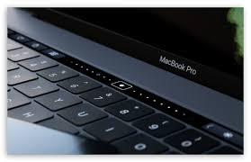 macbook pro ultra hd desktop background