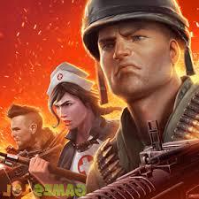 world war rising 1 source