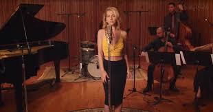 Postmodern Jukebox Feat. Morgan James: Dream On (Video 2016) - IMDb