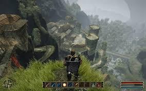 Gothic 3 Torrent Download - Gamers Maze