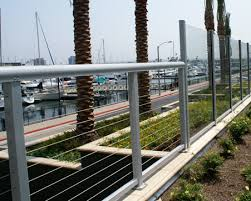 Crl Arch Aluminum Railing Systems And Balustrades