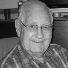 Ralph Wesley Stewart | Obituary | Belleville Intelligencer