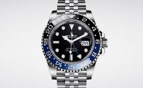 editor s pick rolex at baselworld 2019