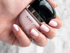 30+ Best Marc Jacobs Beauty images in 2020 | marc jacobs beauty, marc  jacobs, beauty