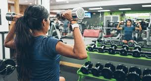 strength for triathletes