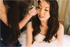 msian bridal makeup artists
