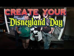 ºoº [上海ディズニーランド] ミッキーの家 ミッキーとのグリーティングスペースの待機列 Mickey's house and meet  Mickey at SHDL - YouTube
