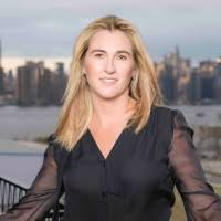 Nancy Dubuc - CEO - VICE Media | LinkedIn